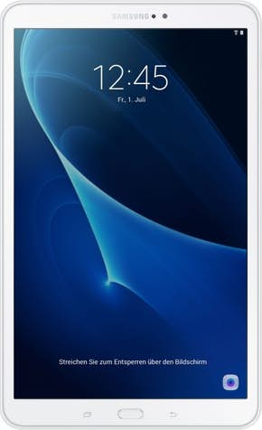 "Samsung Galaxy Tab A (2016) 10.1"" 32GB WiFi"
