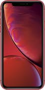 Apple iPhone XR 256GB