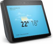 Amazon Echo Show (2.ª generación)