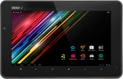 Energy Sistem Tablet s7 Deep Black 4GB