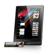 Energy Sistem Tablet i828 HD 8GB
