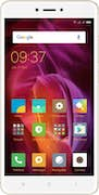 Xiaomi Redmi Note 4 32GB+3GB RAM