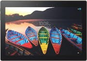 Lenovo Lenovo TAB 3 10 Business 32GB 4G Negro tablet