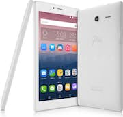 Alcatel Alcatel One Touch Pixi 4 7 8GB Blanco tablet