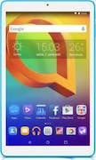 Alcatel Alcatel One Touch A3 16GB Blanco tablet