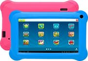 Denver Denver TAQ-70283KBLUEPINK 16GB Negro tablet