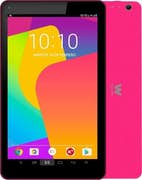 Woxter Woxter N-90 8GB Rosa tablet