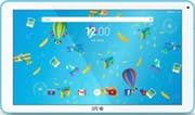 SPC SPC BLINK 8GB Azul tablet