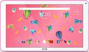 SPC SPC BLINK 8GB Rosa tablet