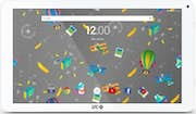 SPC SPC BLINK 16GB Blanco tablet