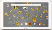 SPC SPC BLINK 16GB Oro tablet