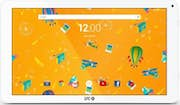 SPC SPC BLINK 32GB Blanco tablet