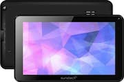Sunstech Sunstech TAB918QCBT 16GB Negro tablet