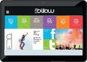 Billow Billow X101V2 8GB Negro tablet