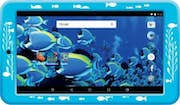eSTAR eSTAR Blue Finding Dory 8GB Multi tablet