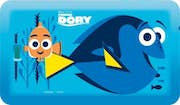 eSTAR eSTAR Finding Dory 8GB Multi tablet