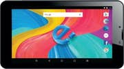 eSTAR eSTAR Go! 8GB 3G Negro tablet