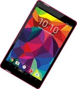 Woxter Woxter N-100 8GB Rosa tablet