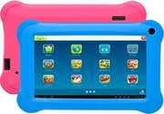Denver Denver TAQ-10353KBLUEPINK 16GB Negro tablet