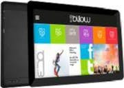 Billow Billow X104B 16GB 3G 4G Negro tablet