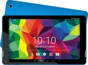 Woxter Woxter N-100 8GB Azul tablet