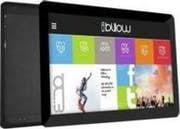 Billow Billow X103X 16GB 3G Negro tablet