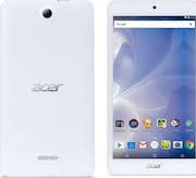 Acer Acer Iconia B1-780-K9YS 16GB Blanco tablet