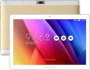 Sunstech Sunstech TAB2323GMQCGD 32GB 3G Oro tablet