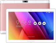 Sunstech Sunstech TAB2323GMQCPK 32GB 3G Rosa tablet