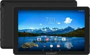 Sunstech Sunstech TAB109QCBT 16GB Negro tablet