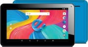 eSTAR eSTAR Beauty 2 8GB Negro, Azul tablet