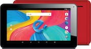 eSTAR eSTAR Beauty 2 8GB Negro, Rojo tablet
