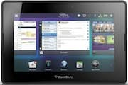 BlackBerry BlackBerry PlayBook 3G 32Gb negra