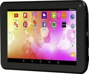 Denver Denver Electronics TAQ-70312 8GB Negro tablet