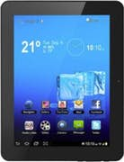Woxter Woxter Smart Tab 80 16GB 3G Negro tablet