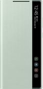 Samsung Clear View Cover Galaxy Note20