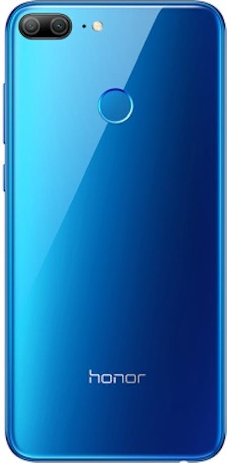 Honor 9 Lite 32GB+3GB RAM