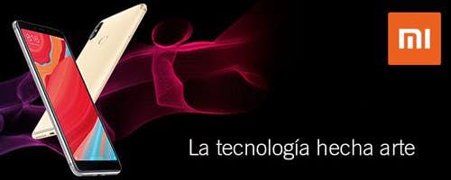 Los mejores Smartphones Xiaomi