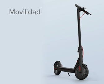 Movilidad Xiaomi - Phone House