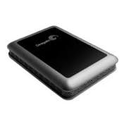 Seagate Portable External Hard Drive 60 GB