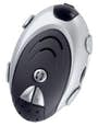 ME! Manos Libres Bluetooth s/Inst. Universal FX900