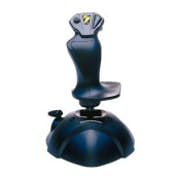 PC Guillemot - Joystick - 4 botones