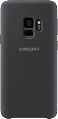 168472a783b Comprar Carcasa Silicone Cover original Galaxy S9 al mejor precio ...