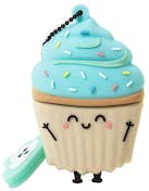Mr. Wonderful Pendrive USB 16GB Cupcake