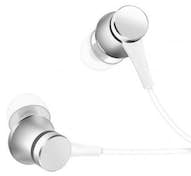 Xiaomi Mi In Ear Headphones Basic