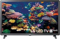 LG TV LED Smart TV 32 pulgadas 32LK610BPLB