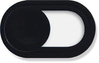 Black Rock Protector Privacidad Webcam adhesivo para tablet/p