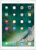 "Apple iPad Pro 12.9"" (2ª generación) 256GB 4G"