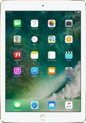 "Apple iPad Pro 9.7"" 256GB 4G"
