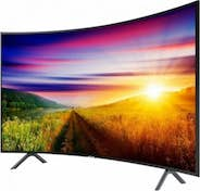 Samsung Smart Tv Samsung Ue65nu7305 65 Ultra Hd 4k Led W
